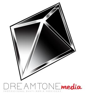 dreamtone2