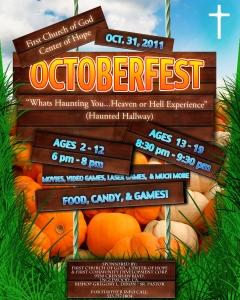 octoberfest copy